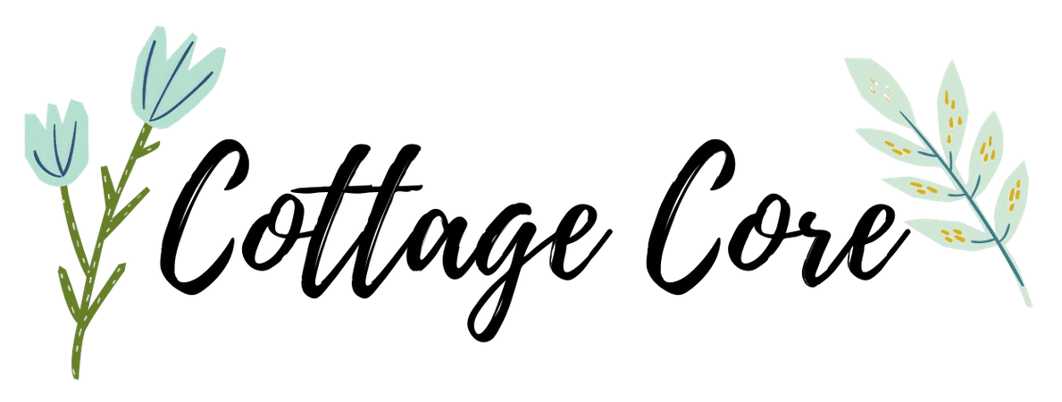 cottage-core-cottagecore-home_1250x.png (1250×473)