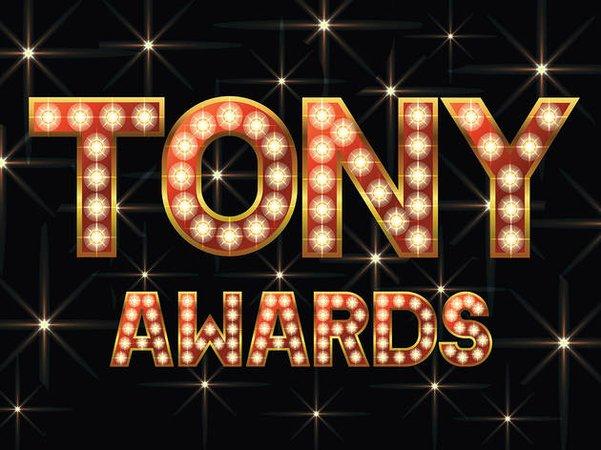 tony awards 2019 - Google Search