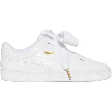 Puma Bow Sneakers CandyGirllNM