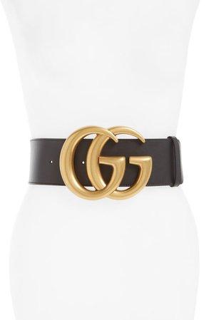 Women's Wide Belts | Nordstrom