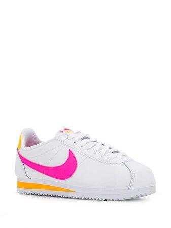 Nike Tênis Cortez - Farfetch