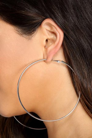 Women's Earrings | Hoop, Duster & Statement Earrings and Earring Sets | Windsor