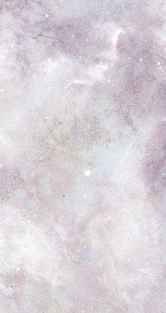 • Background •• Fairy Gray •