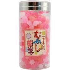 japanese snacks png - Recherche Google