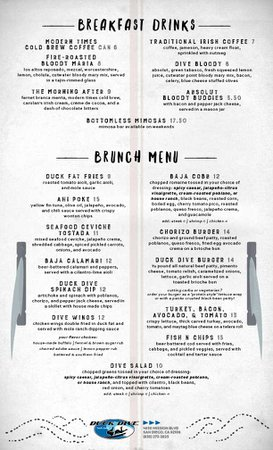 brunch background - Google Search