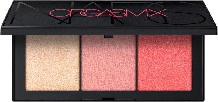Orgasm X Cheek Palette