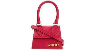 jacquemus sac rouge – RechercheGoogle