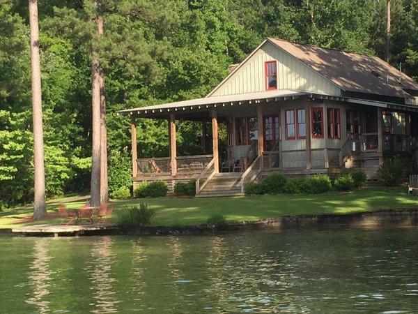 lake-house-2.jpg (1024×768)