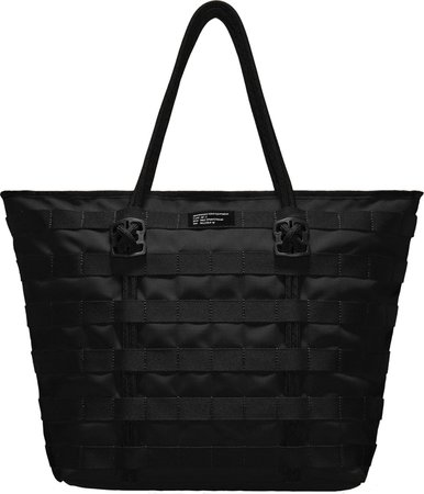 Nike AF1 Tote Bag | DICK'S Sporting Goods