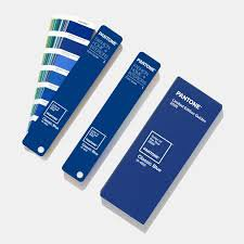 pantone color of the year 2020 classic blue fashion - Google Search