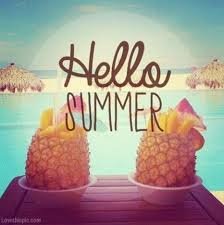 summer break tumblr - Google Search