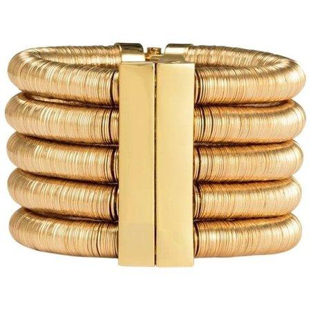 balmain bracelet