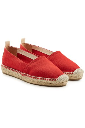 Kent Canvas Espadrilles Gr. IT 36