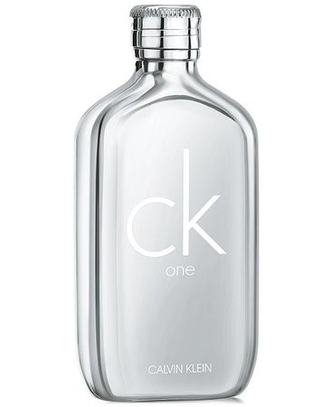 ck1 platinum edition - Google Search