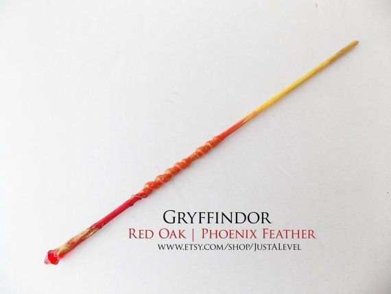 gryffindor wand - Yahoo Image Search Results