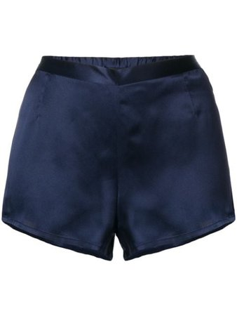 La Perla night shorts $83 - Buy Online - Mobile Friendly, Fast Delivery, Price