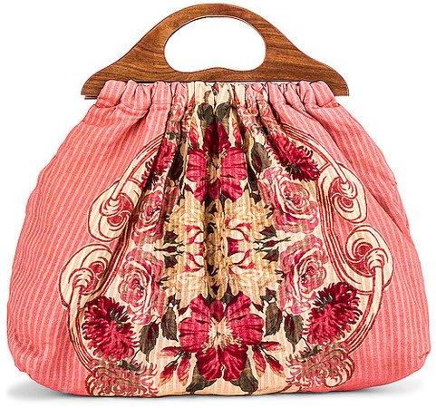 Mckenna Grand Bag