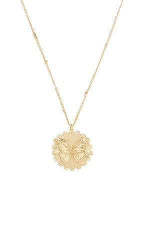 gorjana Transformation Pendant Necklace | Nordstrom