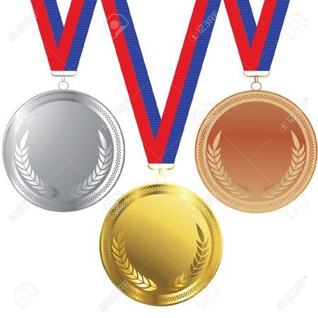 award-clipart-medal-20.jpg (1300×1300)