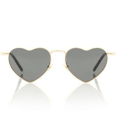 Saint Laurent New Wave SL 301 Loulou sunglasses