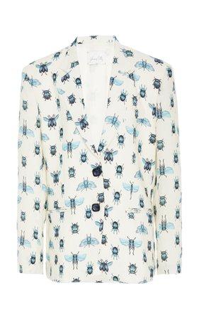 large_johanna-ortiz-print-la-comparsa-linen-jacket.jpg (1598×2560)