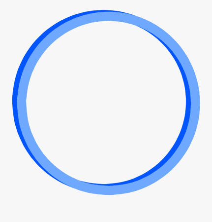 201-2012250_frame-round-border-blue-freetoedit-ftestickers-circle.png (900×940)