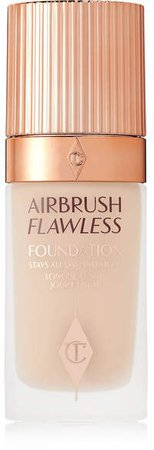 Airbrush Flawless Finish Foundation - 1 Neutral