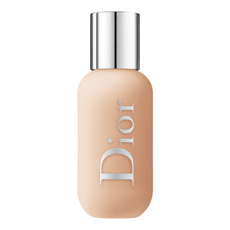 Buy DIOR BACKSTAGE Face and Body Foundation | Sephora Australia