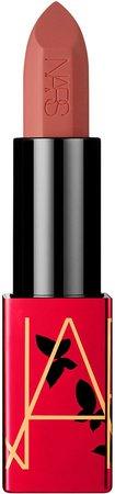 Audacious Sheer Matte Lipstick - Claudette Collection