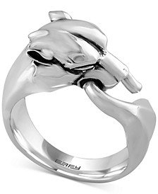 Panther Jewelry