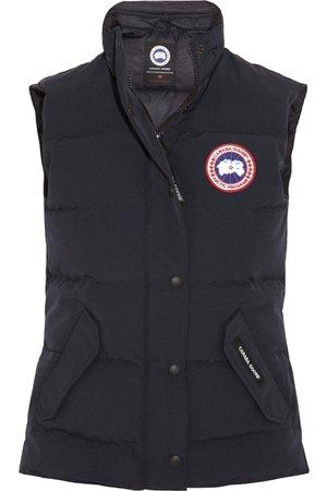 vest   NET-A-PORTER
