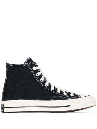 Converse Chuck Taylor 70 high-top sneakers - FARFETCH