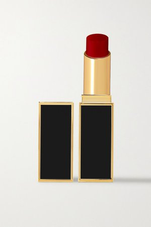 Lip Color Satin Matte - Shanghai Lily