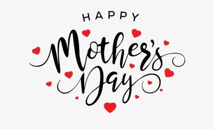 mothers day word - Google Search