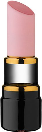 Make Up Mini Lipstick Cerise Sculpture