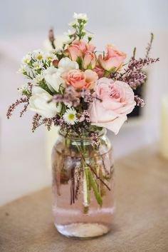 (21) Pinterest - flowers for spring