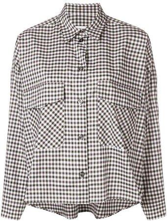 angular check shirt
