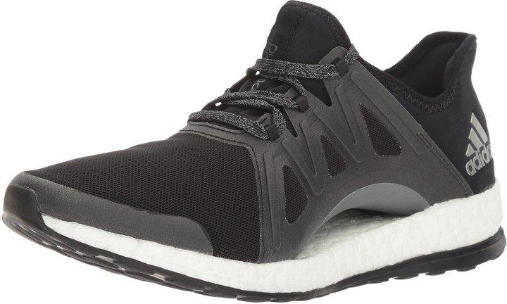 Women's Pureboost Xpose Running Shoe