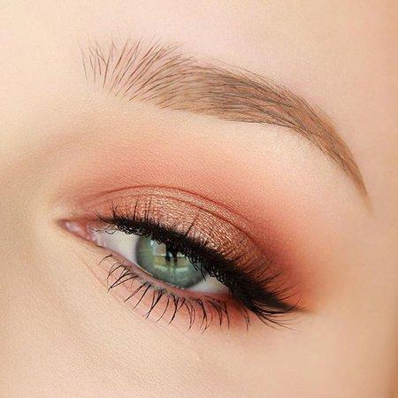 korean eye makeup looks - Google Search