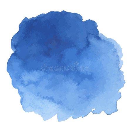 blue smears - Google Search