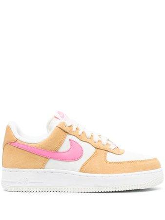 Nike Air Force 1 '07 Sneakers - Farfetch