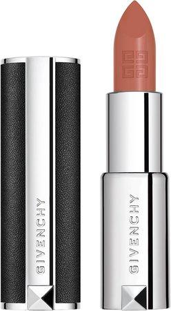 Le Rouge Semi-Matte Lipstick