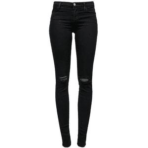 jeans png pants
