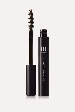 Bbb London BBB London - Brow Styling Gel - Chai