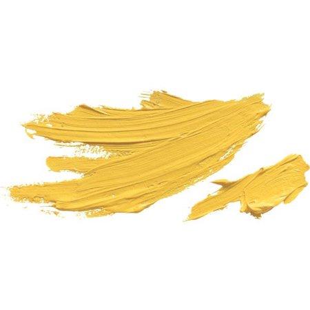 mustard filler