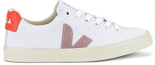 Esplar SE Sneaker