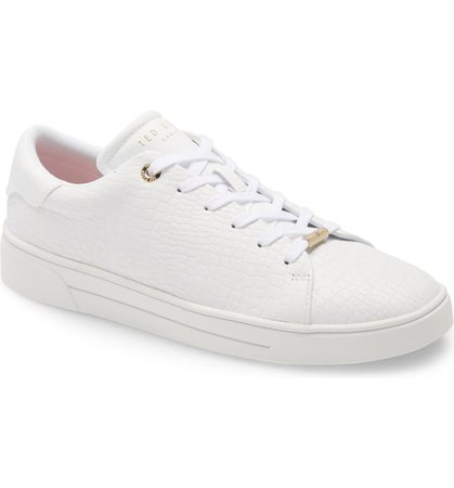 Ted Baker London Zenno Sneaker (Women) | Nordstrom