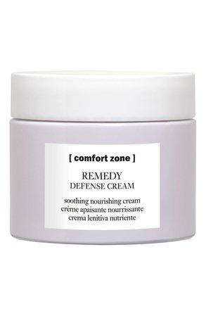 Comfort Zone Remedy Defense Cream | Nordstrom