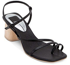 Women's Zyda Strappy Sandals