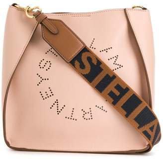 Stella McCartney Handbags - ShopStyle